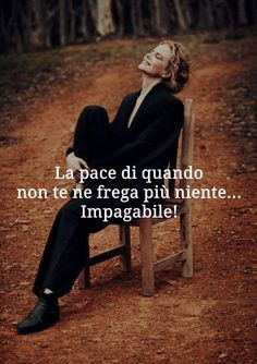 Italian Phrases, Italian Quotes, Freckle Face, Savage Quotes, Foto Instagram, Tumblr Quotes, Book Of Life, Love Words, Mood Quotes