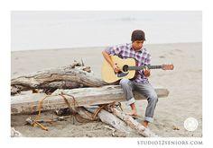 senior boy photo picture ideas #photography
