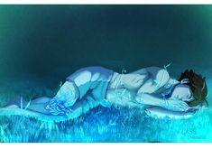 Haikyuu, Oikawa, Fandoms, Bikinis, Anime, Twitter, Art, Art Background, Bikini