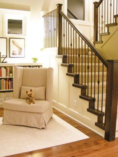 Reader Request: How we make a room come together!