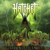 MP3 - Hard Rock  Metal - HARD ROCK  METAL - Album - $5.00 -  Dawn of the End