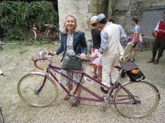 ANJOU VELO VINTAGE Photo-8 Velo Vintage, Vintage Bicycles, Vintage Photos, Vintage Photography