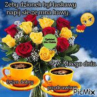 Good Morning, Planter Pots, Detox, Gifts, Happy Birthday Greeting Cards, Fotografia, Picture Polish, Buen Dia, Presents
