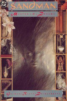 Sandman (1989)
