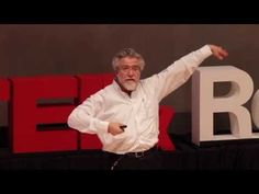 Libraries of the Future: Tod Colegrove (@Tod Colegrove) at TEDxReno @Luke Libraries KC, DeLaMare, and Savitt  #BiggestLittleCity