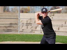 4 Hacks To INSTANTLY Hit More Home Runs!! - YouTube Running Drills, Running Tips, Baseball Hitting Drills, Speed Workout, Batting Average, Slow Pitch Softball, Baseball Training, Kids Sports, Hacks