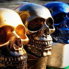 Nova coleção de Skulls chegando!!! Fiquem ligados 💀💀💀 #newarrivals #skull…