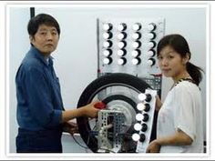 Free Energy - How to Build Tesla Generator for Home - Power Innovator Program - YouTube