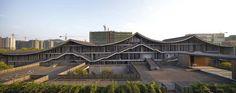http://www.zeng-han.com/files/gimgs/32_wang-shu-hangzhou-china-academy-of-art-13.jpg