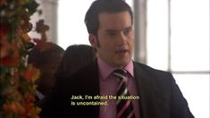 "disastrousalacrity: "" Torchwood: A synopsis "" Gareth David Lloyd, Captain Jack Harkness, John Barrowman, Torchwood, David Tennant, How To Run Faster, Dr Who, Geek Chic, Superwholock"