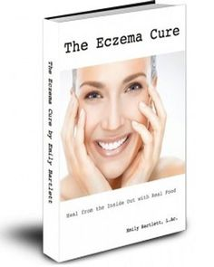 The Best Skin Advice For Any Eczema Sufferer ** Visit the image link for more details.