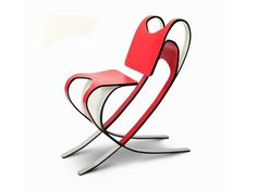 Red Red Chairs, Style, Swag, Stylus, Outfits, Red Dining Chairs