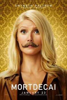Watch the movie mortdecai free online. This is an action and comedy based movie. The story of the movie is based on the concept stolen painting. It is believed that this Painting contains the code of Swiss bank account. This movie is releasing on 23 January 2015 in the USA.  http://solarmoviesonline.com/watch-mortdecai-online/