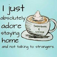 #introverts #introvertproblems
