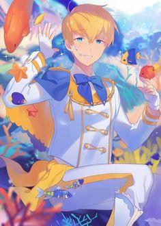 Brother, Joker, Kawaii, Manga, My Favorite Things, Anime Boys, Wallpaper, Fictional Characters, Babies