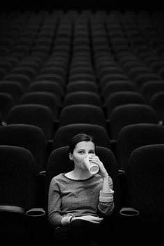 cinéma.