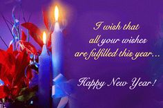 Best and advance happy new year 2017 greetings wishes sms quotes new year wishes messages for lover m4hsunfo
