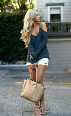 Find More at => http://feedproxy.google.com/~r/amazingoutfits/~3/44zEBL1Lf9M/AmazingOutfits.page