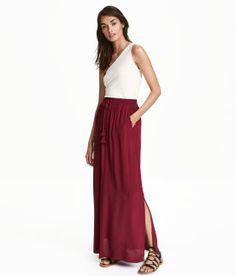 Damen | Röcke | H&M DE