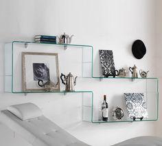 Dal design puro e raffinato, in grado di concepire la casa come organismo…