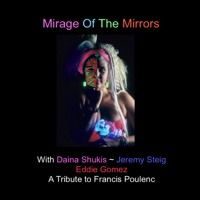 Excerpts from Daina and the Tribe by Daina and the Tribe on SoundCloud Francis Poulenc, Band, Instrumental, Impressionist, Flute, Mirrors, Play, Cover, Ribbon