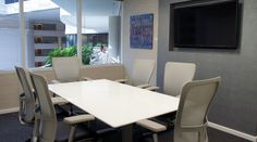 Office Space, Meeting Rooms and Virtual Offices for Rent in Chevy Chase | AdvantEdge Business Centers