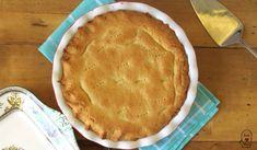 Grandma's Apple Pie Apple Cake Recipes, Pear Recipes, Easy Cake Recipes, My Recipes, Cooking Recipes, Apple Cakes, Recipies, Favorite Recipes, Apple Shortcake