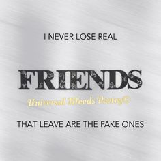 #real #fake #friends #exposed North Face Logo, The North Face, I Never Lose, Fake Friends, Poetry, Mood, Poems