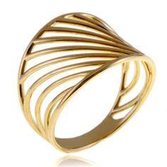 Achat de Bague femme en diamant, bague argent et or , Le Manège à Bijoux