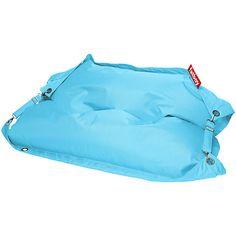 Buy Fatboy Buggle-up Outdoor Bean Bag Online at johnlewis.com