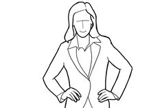 posing-guide-photographing-women-16.jpg