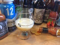 Amateurs de bières de microbrasseries vous êtes servis!