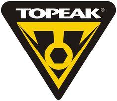topeak7.jpg (1103×956)