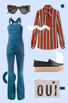How To Wear 90s Trends Retro Styling Ideas