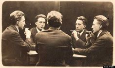 'Inventing Marcel Duchamp: The Dynamics of Portraiture' at the National Portrait Gallery Musée National D'art Moderne, Hans Richter, Georges Pompidou, Francis Picabia, Alfred Stieglitz, Portraits, National Portrait Gallery, Man Ray, Action Painting