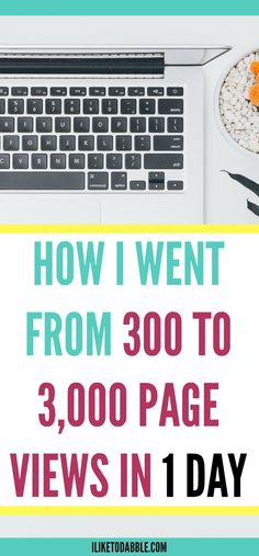 Boost your traffic with Pinterest. Blogging. Blog tips and tricks. Boost your blog. How to increase blog traffic.