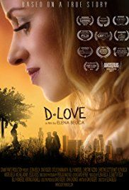 D-love Online Full Watch   Watch Full Movies