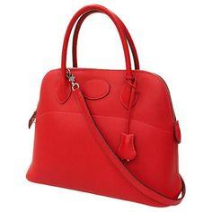 2a0ab716fff9 Hermes Handbags by on Wanelo