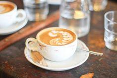 Cafe Lomi-2.jpg by Farfelue, via Flickr