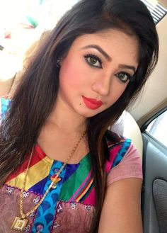 Sanam Khuwaja Most Beautiful and Gorgeous Selfie Girl From Karachi Hollywood Girls, Hollywood Model, Hollywood Star, Hollywood Actresses, Bollywood Actress Hot Photos, Actress Photos, Tamil Actress, Tamanna Hot Images, Russian Women For Marriage