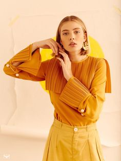 When it has to do with fashion jewelry, QVC carries a wide collection of pieces to play up your style … Boho Outfits, Classy Outfits, Trendy Outfits, Summer Outfits, Summer Clothes, Fashion Shoot, Editorial Fashion, Fashion Trends, 90s Fashion