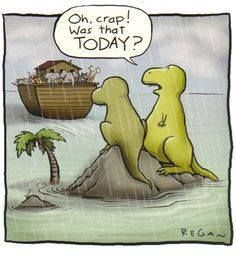 http://www.ldssmile.com/wp-content/uploads/2013/12/lds-mormon-funny-memes-hilarious-14.jpg