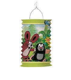 Mole, Lanterns, Floral Design, Paper, Material, Products, Paper Lanterns, Kawaii, Decorating