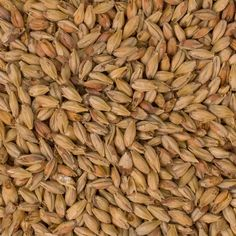 The Country Malt Group