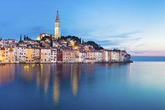 Favorita Planejados | 5 razões para visitar a Croácia