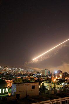 Последствия санкций США для России, Сирийский конфликт, Лига Чемпионов и другие новости недели