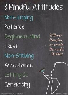 #affirmations #resolutions #intentions