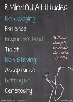 Be kindfull