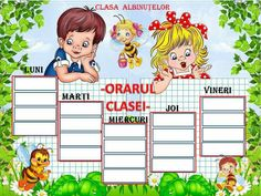 School Frame, 4 Kids, Classroom Decor, Crafts For Kids, Comics, Knitting, Fictional Characters, Centre, Gardening
