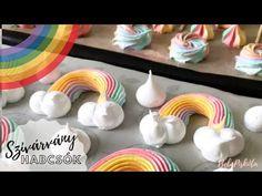 Birthday Candles, Birthday Cake, Youtube, Bebe, Birthday Cakes, Cake Birthday, Birthday Sheet Cakes